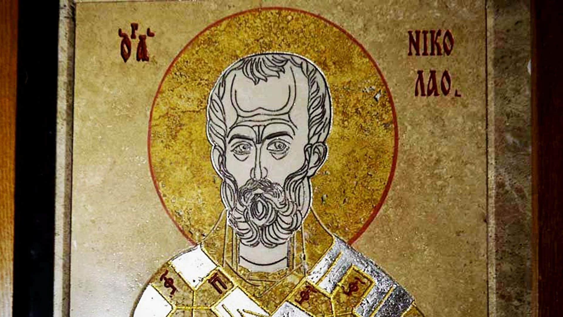 Икона Богородицы В скорбех и Печателех Утешение, фото, изображение, фото, изображение 3